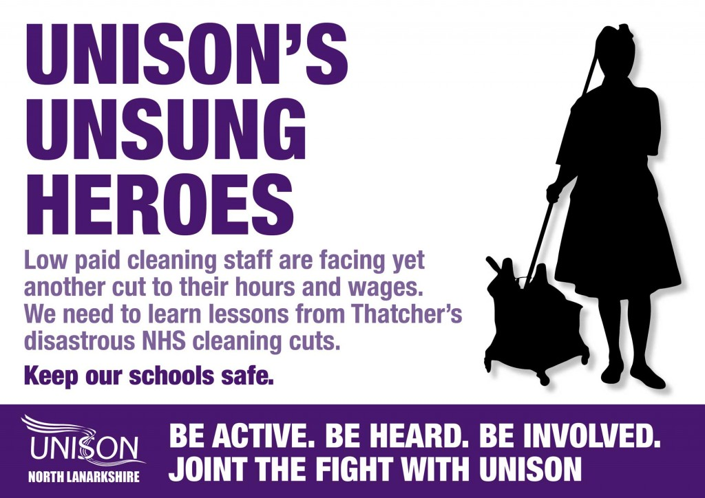 UNISON-unsung-heroes-poster1