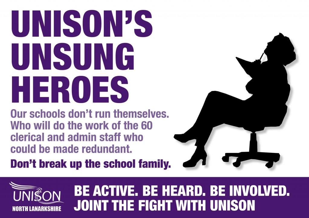 UNISON-unsung-heroes-poster3