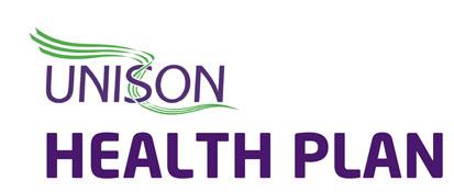 Unison Health Plan